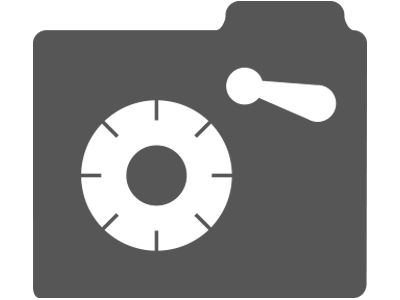 Digitale kluis