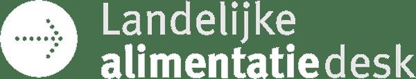 Landelijke Alimentatiedesk advocatennetwerk