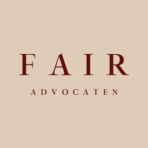 Fair Advocaten