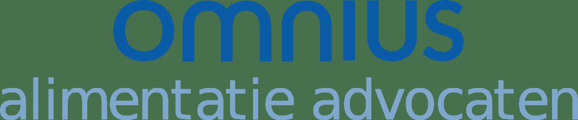 Doe Het Zelf Logo