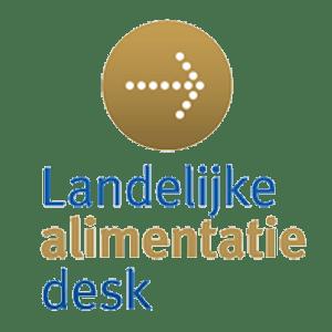 De Loos & Schrijver Advocaten Wassenaar Wassenaar