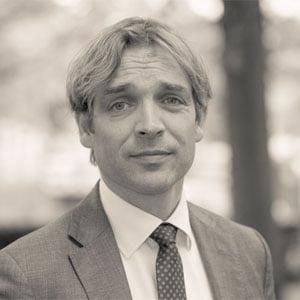 mr. R. Arnoldus
