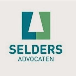 Selders Advocaten Houten